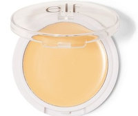 e.l.f. Cover Everything Concealer