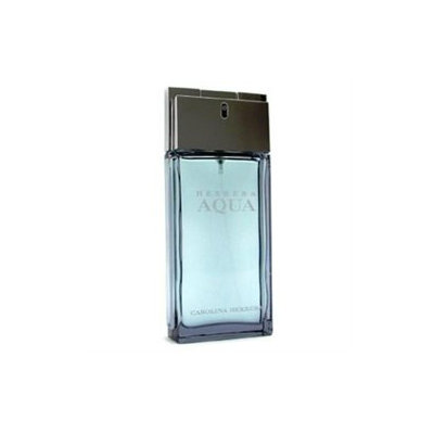Carolina Herrera Herrera Aqua 1.7 oz EDT Spray
