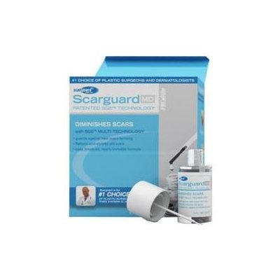 Scarguard - Scarguard MD (30 ml)