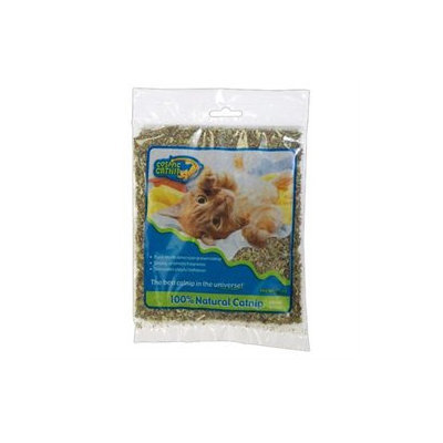 Our Pets Ourpets Company 090115 Cosmic Catnip Bag 0.5 Oz