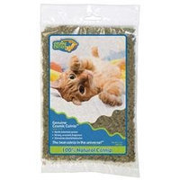 Ourpet's Company Ourpets Company 1050011784 1 Oz Cosmic Catnip Bag