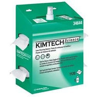 Kimberly-Clark Professional KIM34644 White KIMTECH SCIENCE KIMWIPES