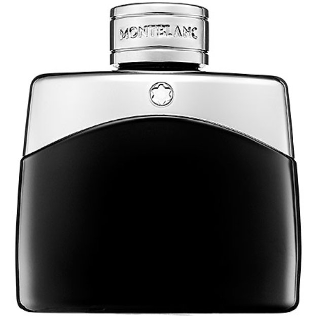 Montblanc Legend 1.7 oz Eau de Toilette Spray