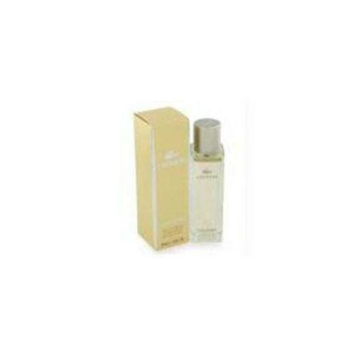 Lacoste Pour Femme by  Eau De Parfum Spray 3 oz
