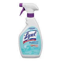 Lysol Antibacterial Kitchen Cleaner