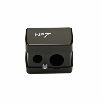 No7 Pencil Sharpener
