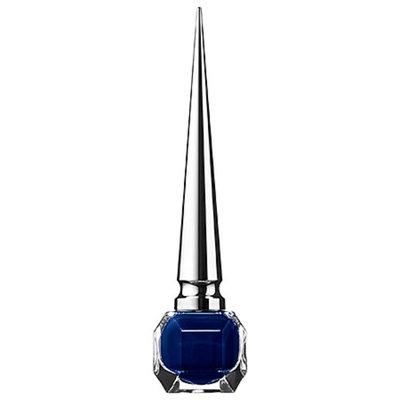 Christian Louboutin Nail Colour - The Pops Wherever 0.4 oz