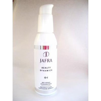 Jafra Anti-Fatigue Energizing Mask 3.3 fl oz
