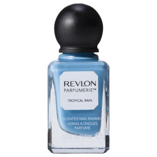 Revlon Parfumerie Scented Nail Enamel