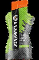Gatorade® Endurance Carb Energy Drink Lime