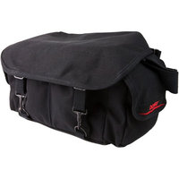 Domke F-2 Original Shoulder Bag (Black) #700-02B