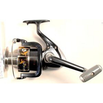 South Bend Mako Spinning Reels