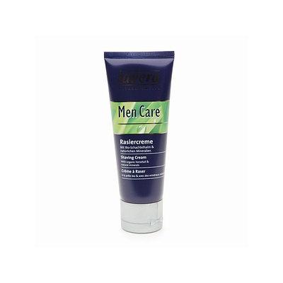 Lavera Natural Cosmetics Men Care Shaving Cream