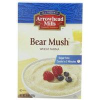 Unknown Arrowhead Mills Organic Bear Mush Hot Cereal, 24 Ounce Box