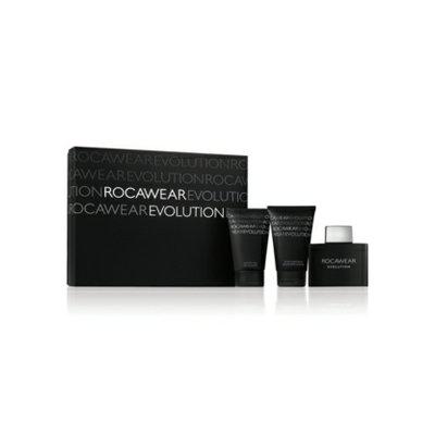 Rocawear Evolution Gift Set