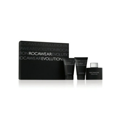 Rocawear Evolution Gift Set