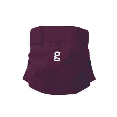 gDiapers gPants, Goddess Pink, Large