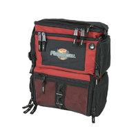 Flambeau Outdoors Tackle Station Soft Side Bag