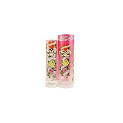 Ed Hardy By Christian Audigier Eau De Parfum Spray 1. 7 Oz