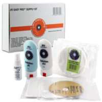 Pioneer Distributors JFJ Easy Pro Supply Kit
