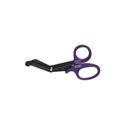 Prestige Medical Premium Fluoride Scissor