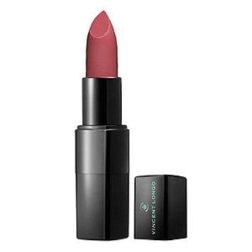 Vincent Longo Silk Velour Lipstick