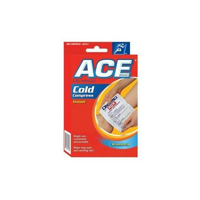 Ace Cold Compress Ace Instant Cold Compress - 1 Ea