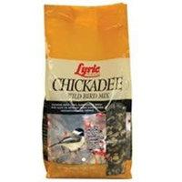 Greenview Lyric Lyric Chicadee Food 3.5lb
