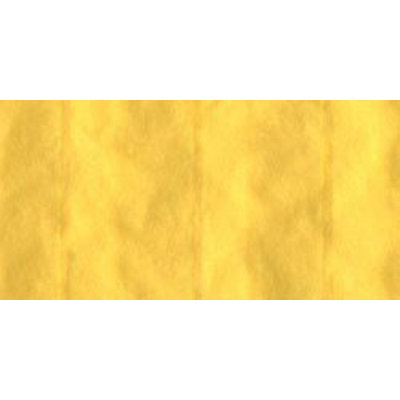 Aqualink Nevada, Llc Stampers Anonymous HCP-YEL Honeypop Paper 5x7-Yellow