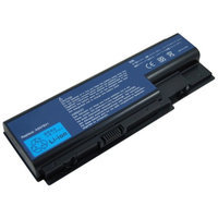 Superb Choice BS-AR5920LH-25G 8-cell Laptop Battery for Acer LC. BTP00.007 as07bx1 aso7b41 bt.00604.0