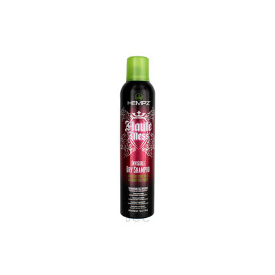 Online Only Couture Haute Mess Invisible Dry Shampoo