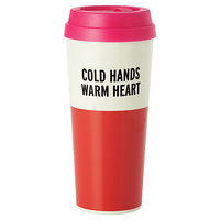 kate spade new york - Thermal Mug -