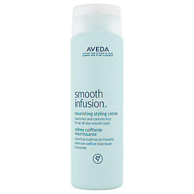 AVEDA Smooth Infusion Styling Creme, 250ml