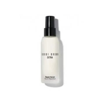 BOBBI BROWN EXTRA Repair SERUM 1oz.fl./30ml .