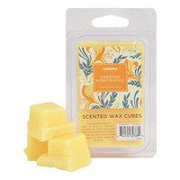 SONOMA Goods for Life™ Hawaiian Honeysuckle Wax Melt Set, Multi/None