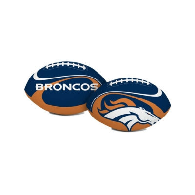 Jarden Sports Denver Broncos 8