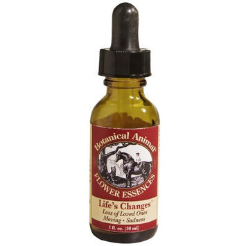 Equilite Inc. Lifes Changes 1 Ounce Package - Part #: 3FLLFC001B