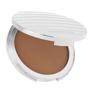 Prescriptives Flawless Skin Powder Total Protection SPF 15