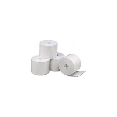 Universal One Single-Ply Thermal Paper Rolls 2 1/4