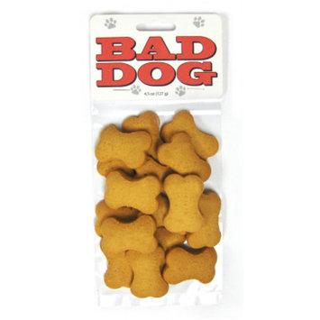 Claudia's Cuisine Claudia's Canine Cuisine Bad Dog Biscuit