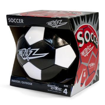 Sock Brands Inc. Soccer Ball - Size 4