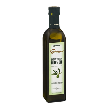 Barbaggiani Extra Virgin Olive Oil Extra Smooth