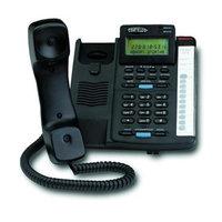 ITT 2210-BK 221000-TP2-27E Colleague W/ CI