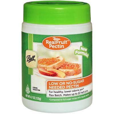 Alltrista 4.7 Oz Flex Batch Pectin Mix without Sugar