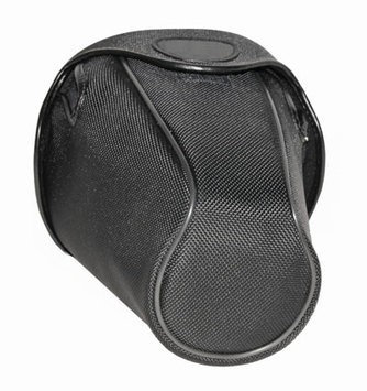 Promaster PRO Eveready Holster - Small