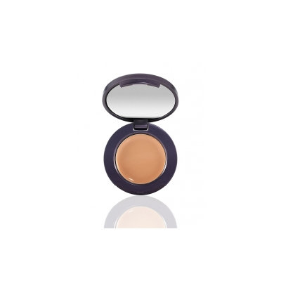 tarte Colored Clay Concealer & Finishing Powder