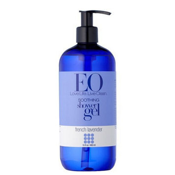 EO Soothing Shower Gel