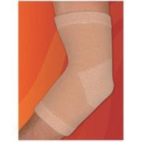Therall Joint Warming Elbow Support - Large - 53-20253-2026