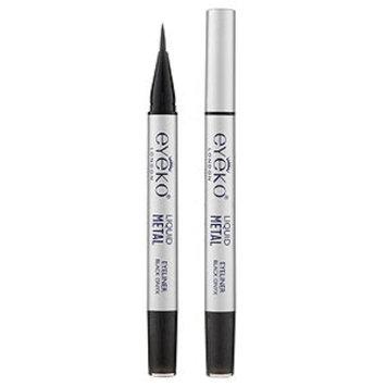 Eyeko Liquid Metal Eyeliner,