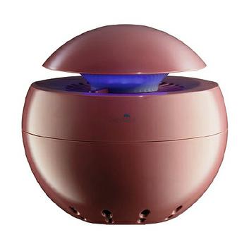 Clean AirBall Portable HEPA Air Purifier